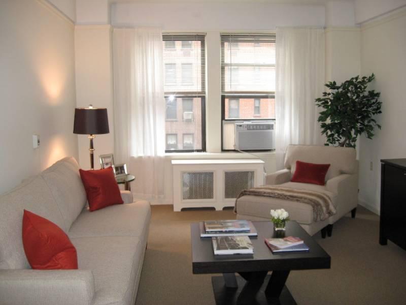 Дизайн типовых квартир фото